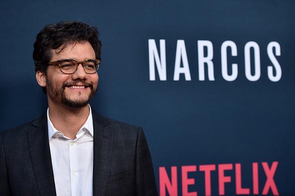 Pablo Escobar's Brother Suing Netflix For $1 Billion