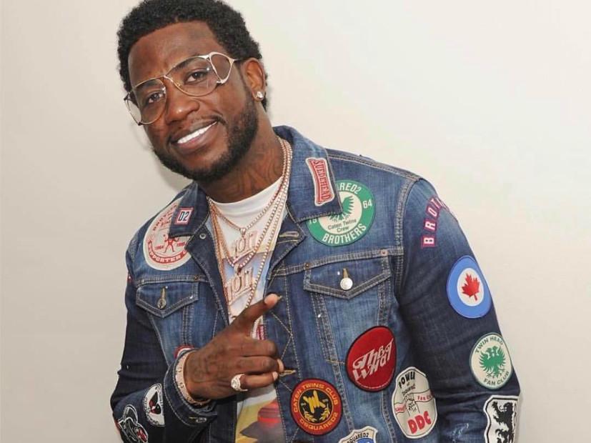 Gucci Mane Announces 'El Gato The Human Glacier' Album