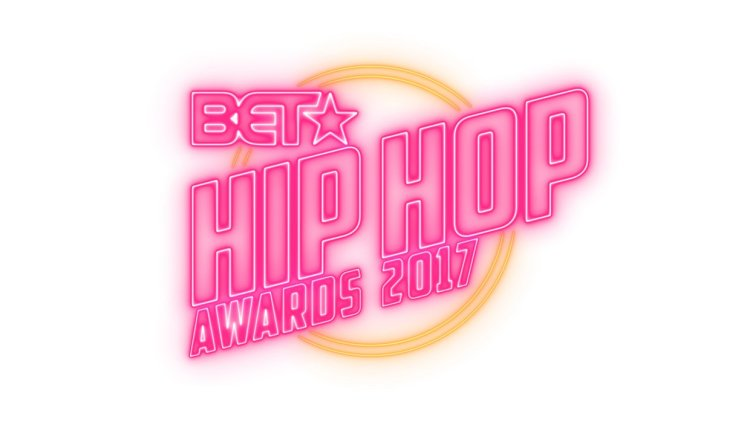 2017 BET Hip-Hop Awards Winners (Full List)