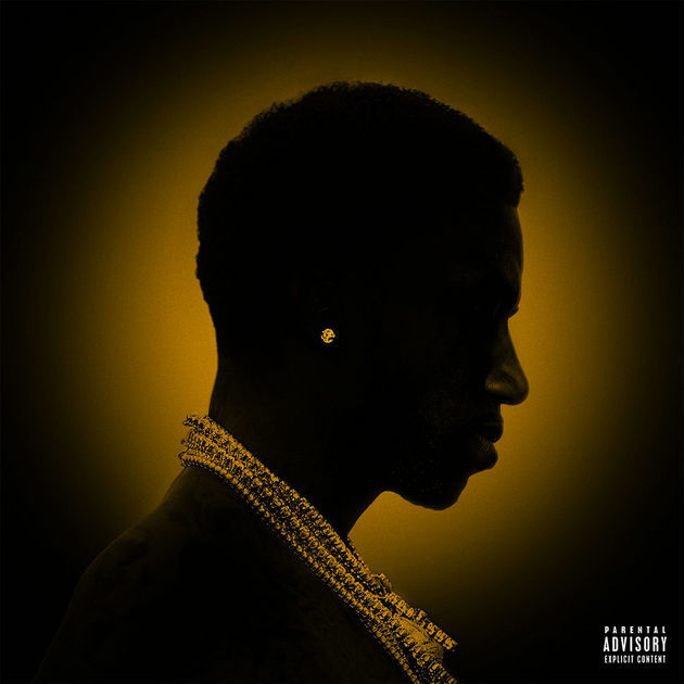 Gucci Mane – Mr. Davis (Album Stream)