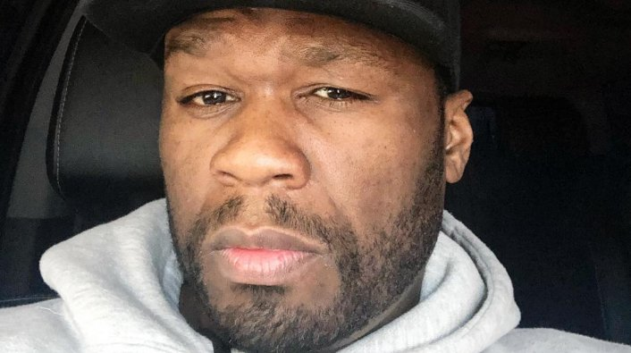 50 Cent Gives BMF Series Update, Says It Will Be Better Than Power