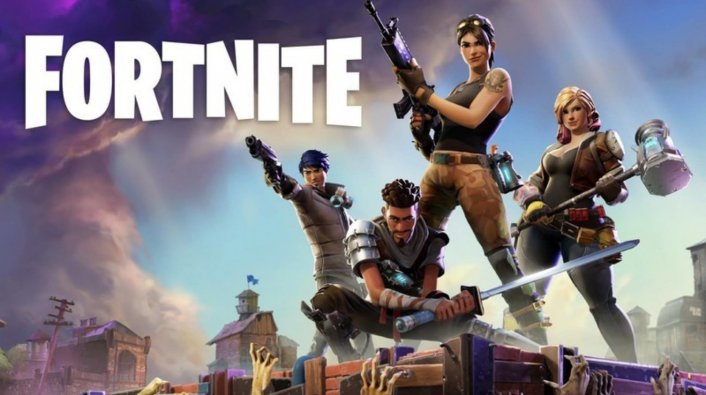 Fortnite is Reportedly Set to Generate $2 Billion This Year