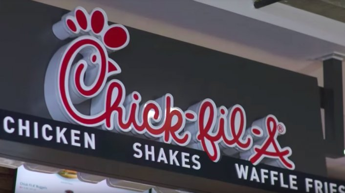 Chick-fil-A to Become First Fast Food Restaurant to Offer At-Home Meal Kits