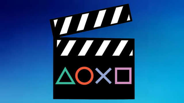 PlayStation Opens Film And TV Studio To Make Franchise-Based Entertainment