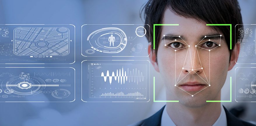 Amazon to Continue Selling Facial Recognition Tech to Govt. Agencies