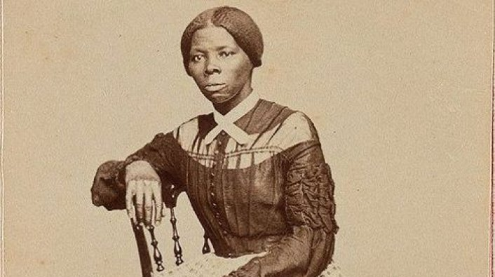 Harriet Tubman $20 Bill Release Moved from 2020 to 2028