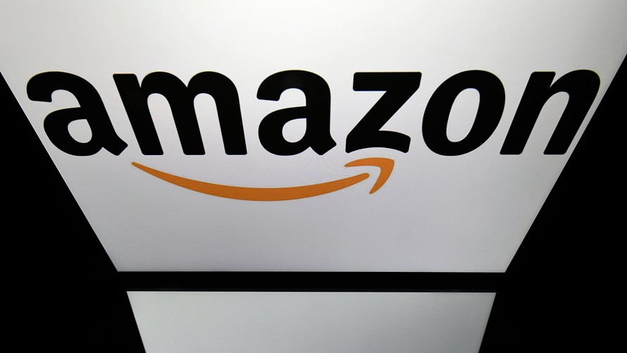 Amazon Launches Secure Credit Card for Customers with Bad Credit