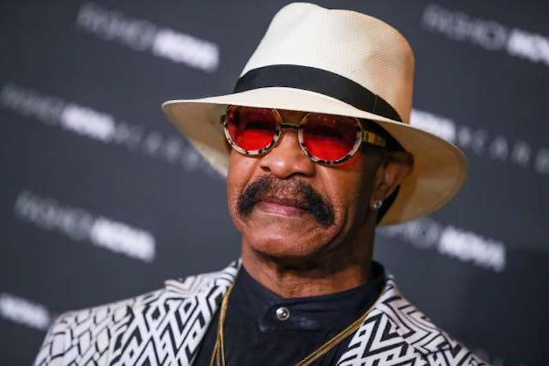 Drake's Dad Says He Won $300K Betting on the Toronto Raptors in the NBA Finals