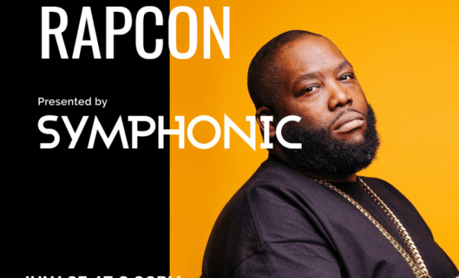 Killer Mike & Dave East Are Empowering Indie Artists At Upcoming Rap Con Event