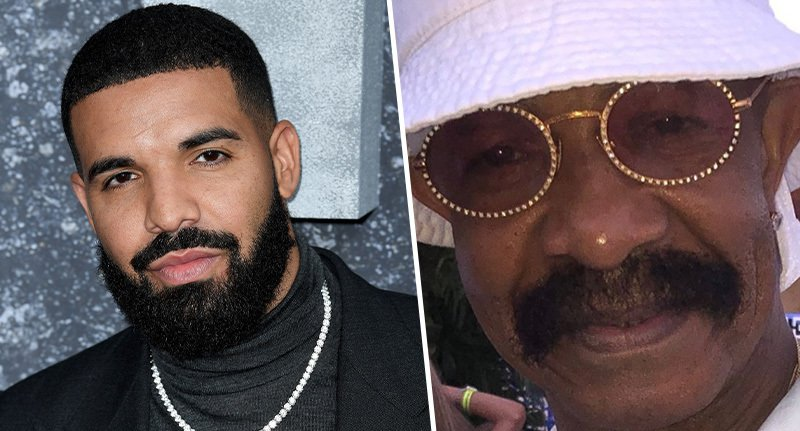 Drake Responds to His Dad: 'Every Bar I Ever Spit Was the Truth'