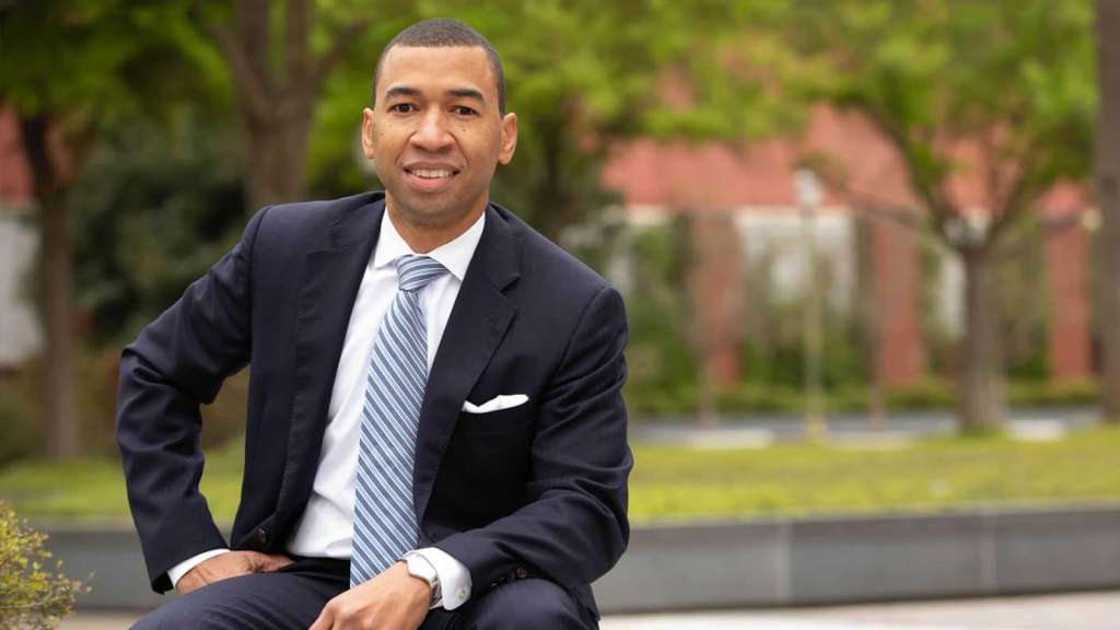 Montgomery, AL Elects First Black Mayor in City's 200-Year History