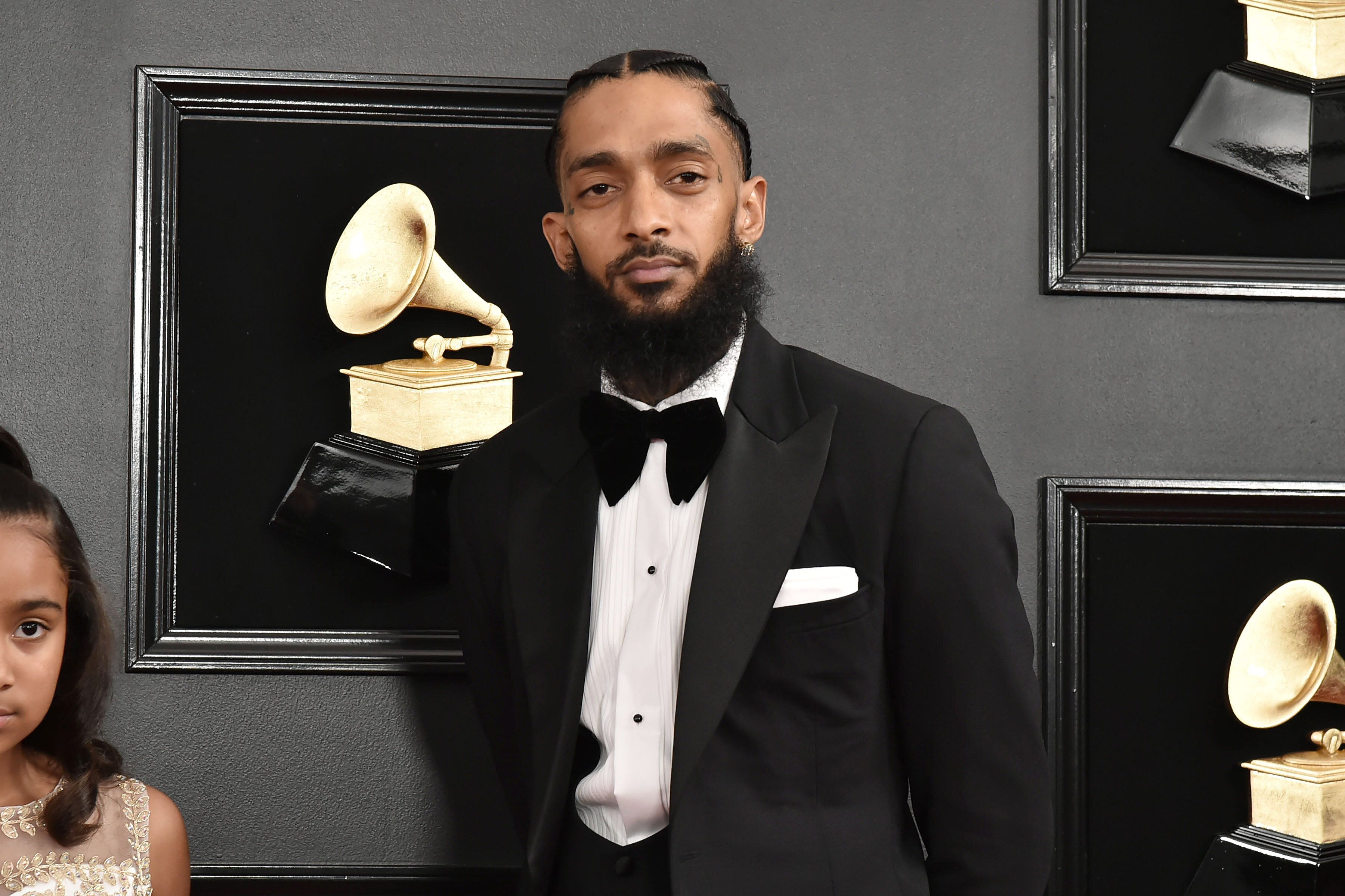 John Legend, Roddy Ricch, YG to Pay Tribute to Nipsey Hussle at Grammys