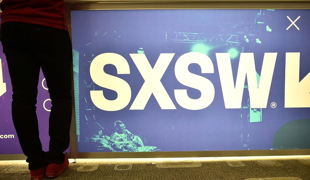 Austin Officials Cancel SXSW 2020 Amid Concerns over Coronavirus