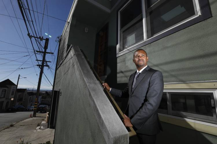 SF Lawmaker Proposes the CAREN Act to Make False, Racist 911 Calls Illegal