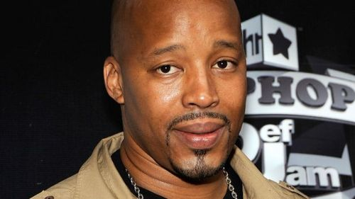 Warren G Talks Trying to Get Masters from Def Jam After Saving the Label