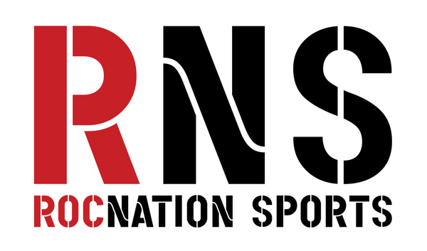 Roc Nation to Launch New Sports & Entertainment School at LIU Brooklyn