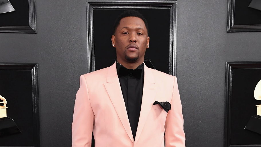 "Hit-Boy Speaks on Kanye West: ""He Stopped Picking My Beats Because I Worked with Beyonce"""