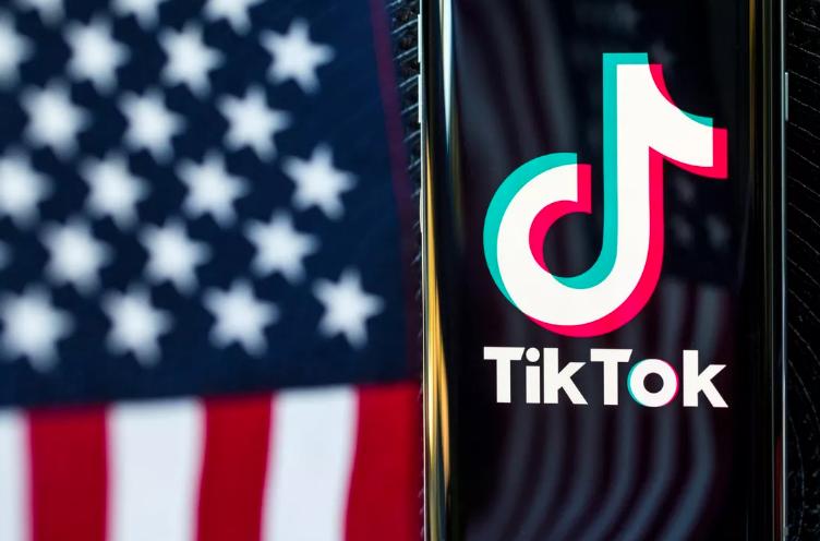United States to Ban TikTok Downloads