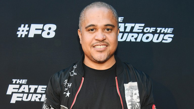 Irv Gotti Says He Blocked 50 Cent From Getting Various Record Deals