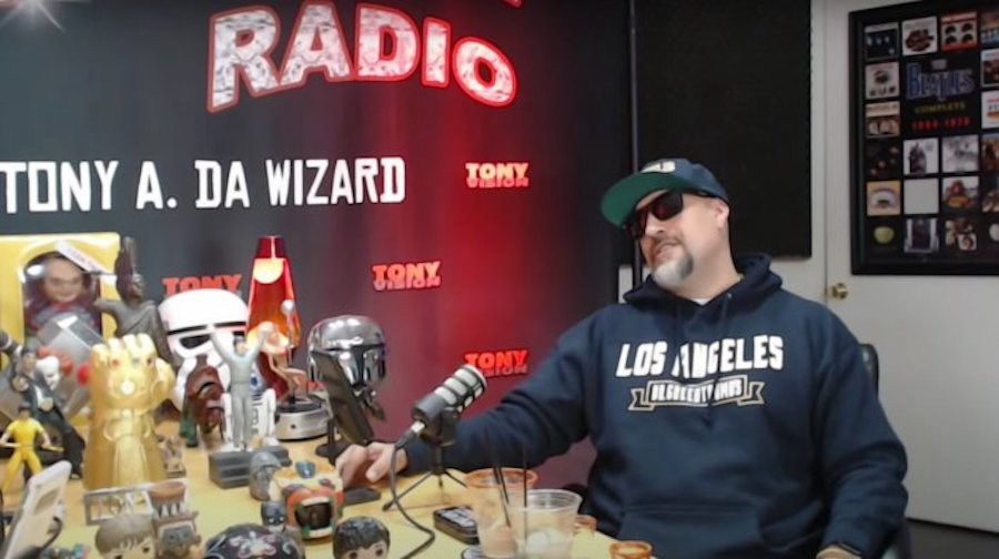 B-Real Breaks Down Steve Harvey's Disdain for Hip Hop: F**k That Dude