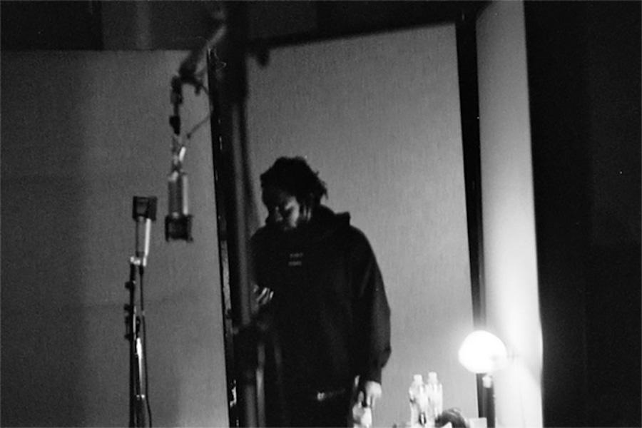 Kendrick Lamar Breaks Silence, Reveals Next Album Will Be His Last with TDE
