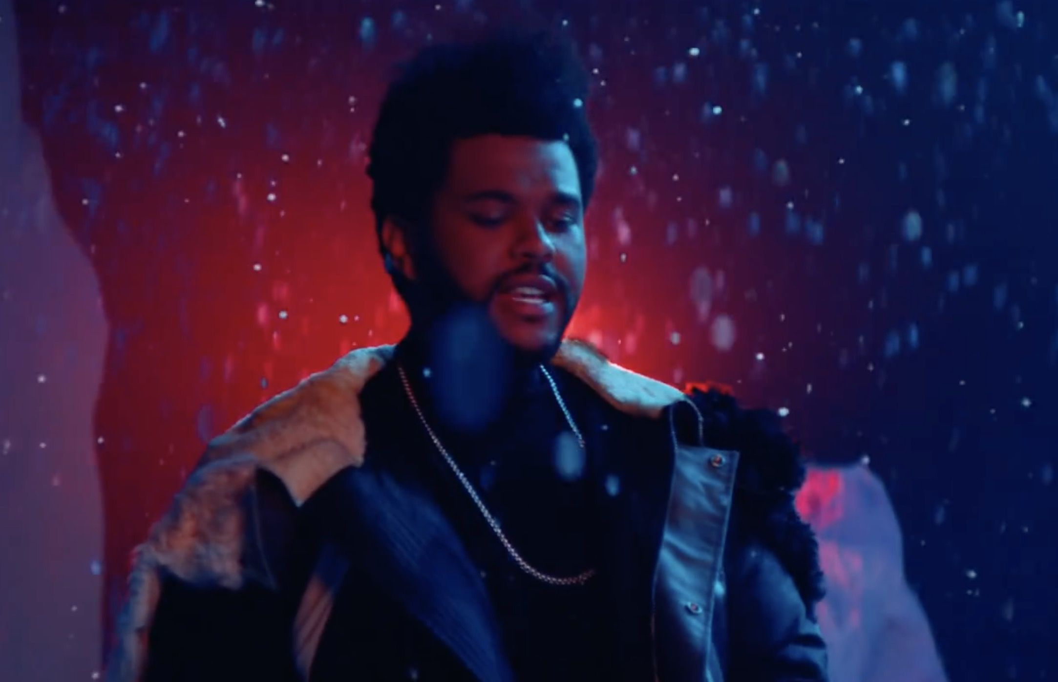The Weeknd, SZA, Travis Scott Drop Game of Thrones-Inspired 'Power Is Power' Video