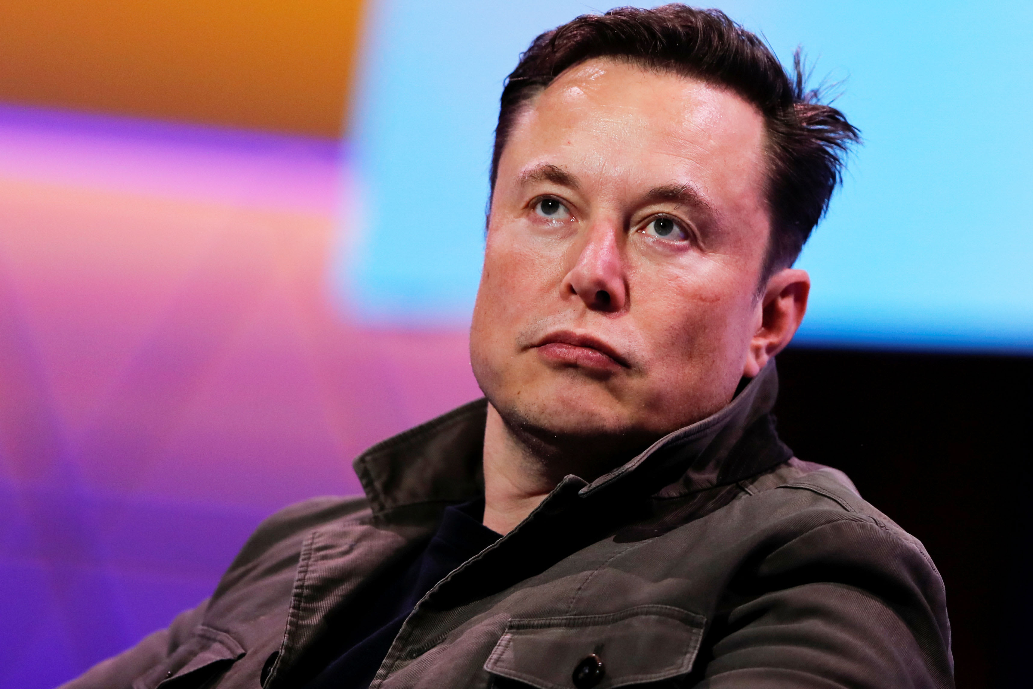 Elon Musk Testified That He Didn't Know His Net Worth, Says It's Around $20B